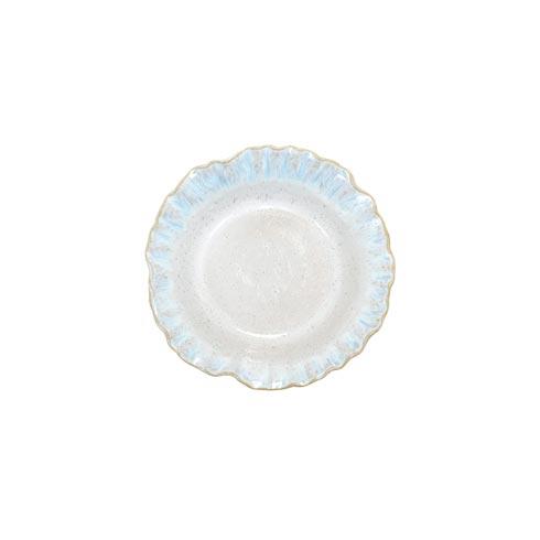 Casafina  Majorca - Sea Individual Pasta $36.00