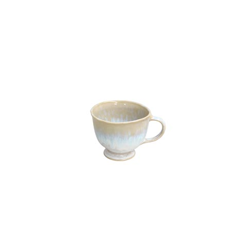 Casafina  Majorca - Sea Coffee Mug $28.50