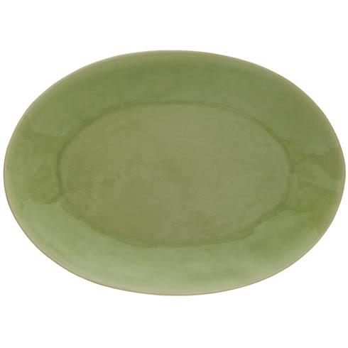 $89.00 Large Oval Platter
