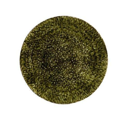 """$53.00 Charger Plate/Platter 12"""""""