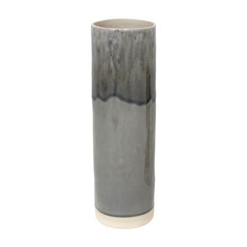 $68.00 Grey Cylinder Vase (1)