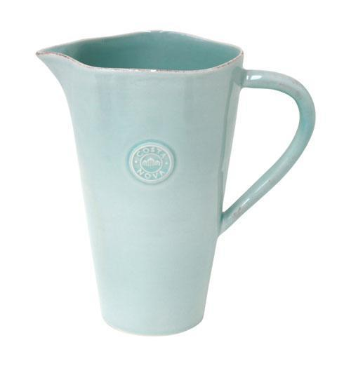 Costa Nova   Pitcher $46.50