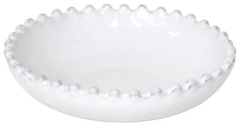 "Costa Nova  Pearl Mini Bowl 4"" $16.00"