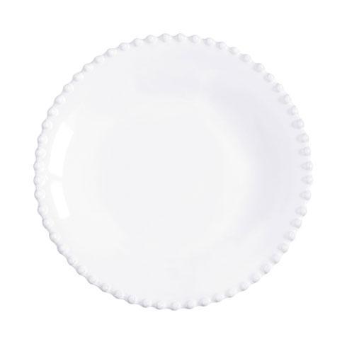 Costa Nova  Pearl - White Soup / Pasta Plate $28.50