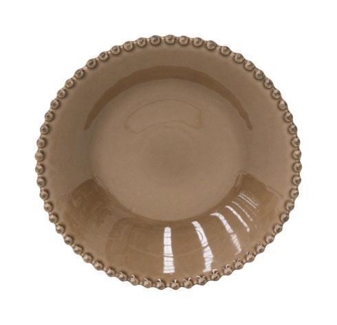 Costa Nova  Pearl - Cocoa Soup / Pasta Plate $26.50