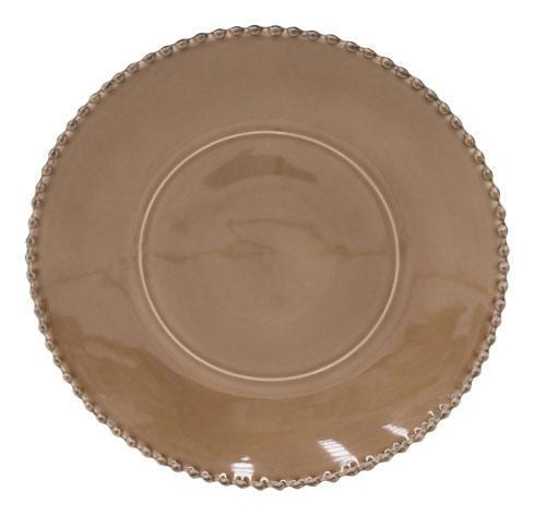 $48.50 Charger Plate