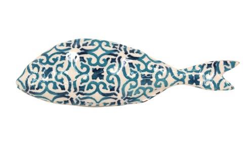 $29.00 Fish-Sea Bream