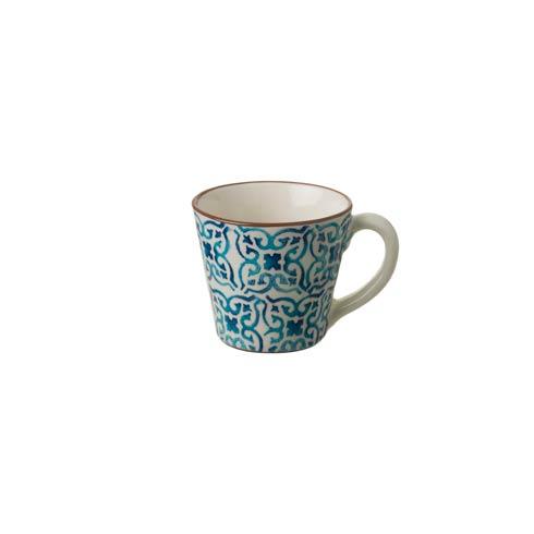$26.50 Mug (6)
