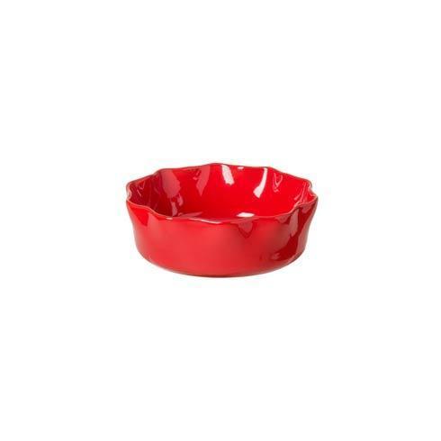 $29.00 Small Pie Dish