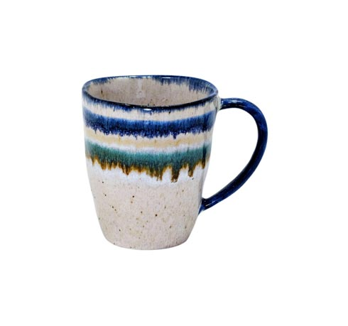 $24.00 Straight Coffee Mug