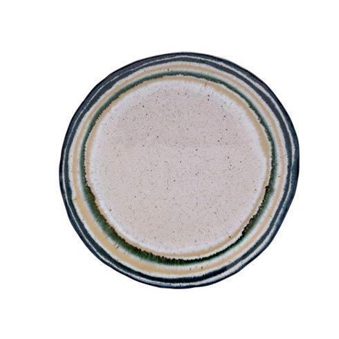 Casafina   Salad Plate $25.00