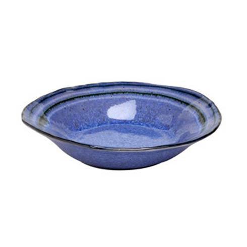 $33.00 Indiv. Pasta/Soup Bowl