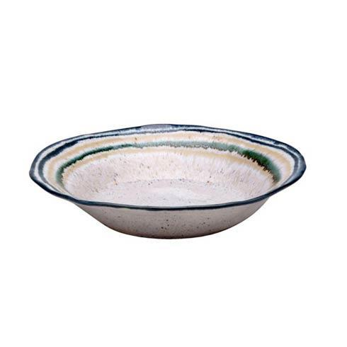 Casafina  Sausalito - White Indiv. Pasta/Soup Bowl $32.00