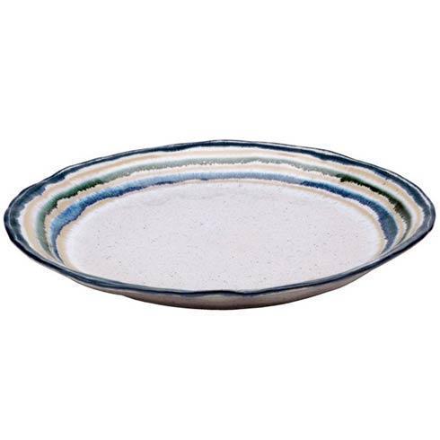 Casafina   Round Serving Platter $82.00
