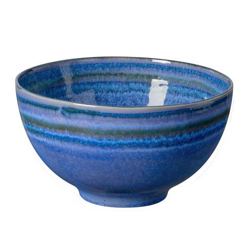 $89.50 Large Mixing Bowl
