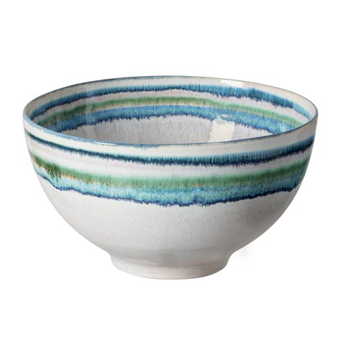 $89.50 Large Mixing Bowl