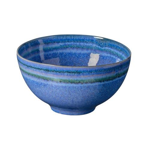 $46.00 Medium Mixing Bowl