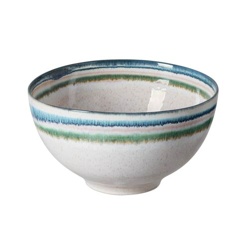 $46.00 Medium Mixing Bowl