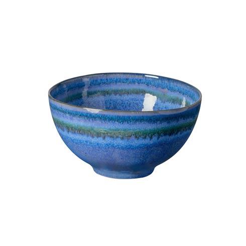 $39.50 Small Mixing Bowl