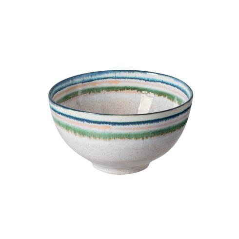 $39.50 Small Mixing Bowl