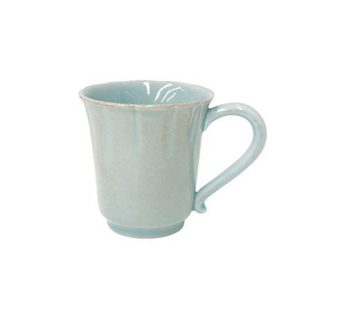 $16.50 Mug