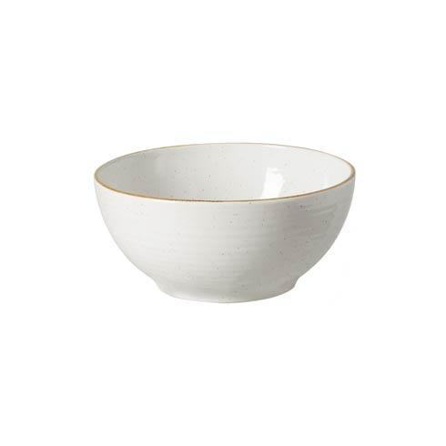 """Casafina  Sardegna - White Footed Serving Bowl 10"""" $65.00"""