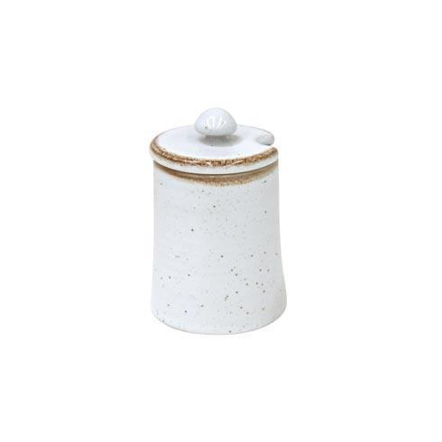 $25.00 Canister/Small Jar
