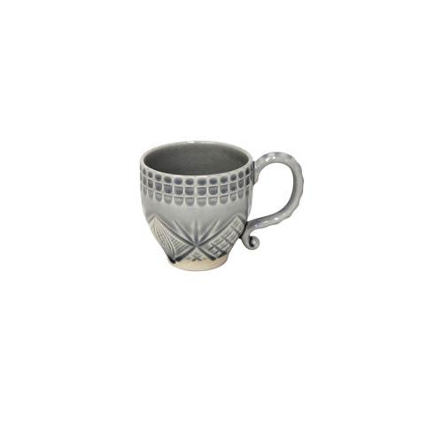 $21.00 Mug 10 oz.