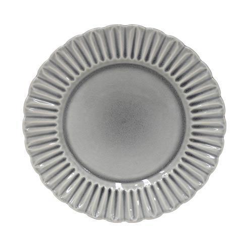 """$28.50 Dinner Plate 11"""""""