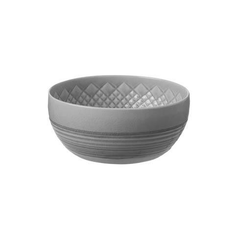 $49.00 Small Serving Bowl