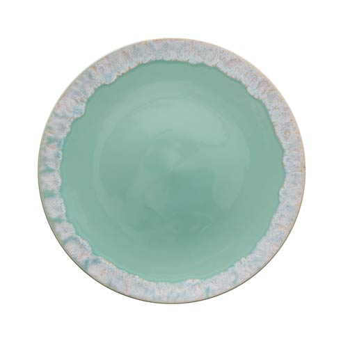 """$54.50 Charger Plate 14"""""""