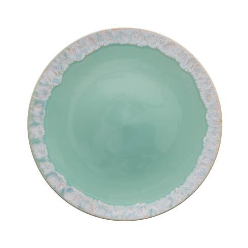 Casafina  Taormina - Aqua Charger Plate $49.00
