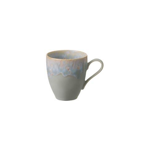 Casafina  Taormina - Gray Mug  $20.00