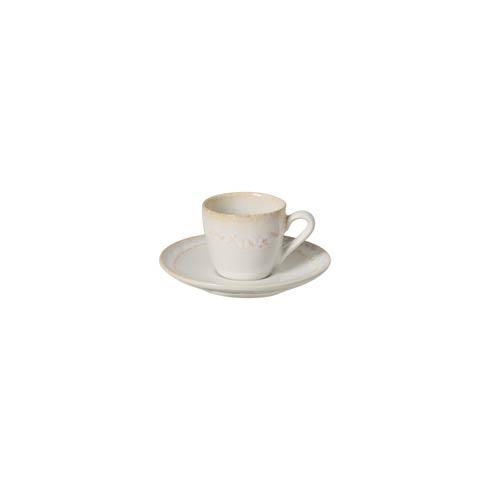 $27.50 Coffee Cup & Saucer (6)