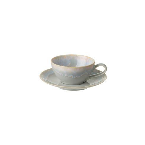 $33.00 Tea Cup & Saucer (6)