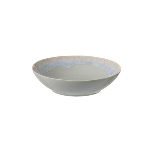 Casafina  Taormina - Gray Soup/Pasta Bowl $21.00