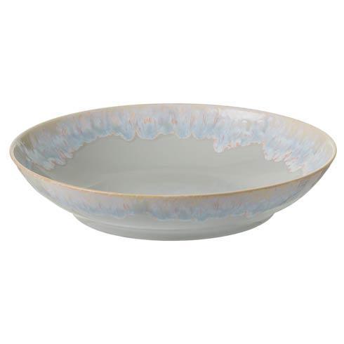 Taormina - Gray Pasta/Serving Bowl