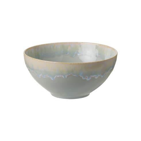 Taormina - Gray Serving Bowl