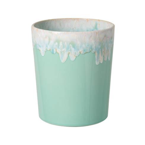 Taormina Bath - Aqua collection