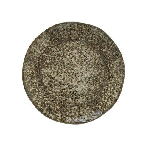 $27.50 Dinner Plate