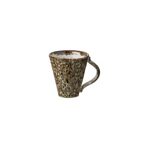 $15.00 Mug