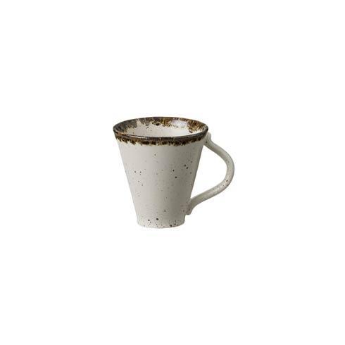 $15.00 Mug (6)