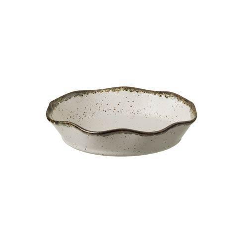 $23.00 Soup/Pasta Bowl (6)