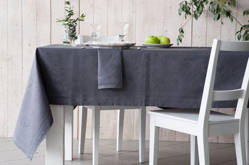 """$125.00 Table Cloth 68"""" X 98"""""""