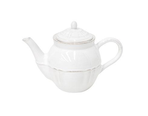 $52.00 16 Oz Tea Pot