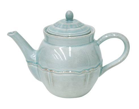 $66.00 50.7 Oz Tea Pot