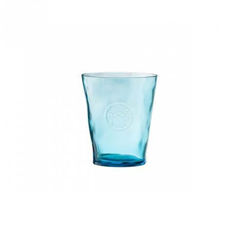 $24.00 Blue Tumbler