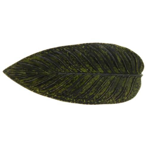 $79.00 Strelizia Leaf