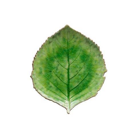 $29.00 Hydrangea Leaf