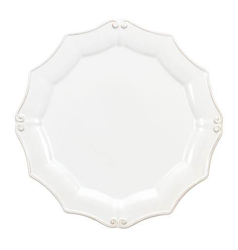 $47.00 Charger Plate/Platter